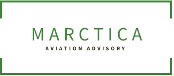 Marctica Aviation Advisory